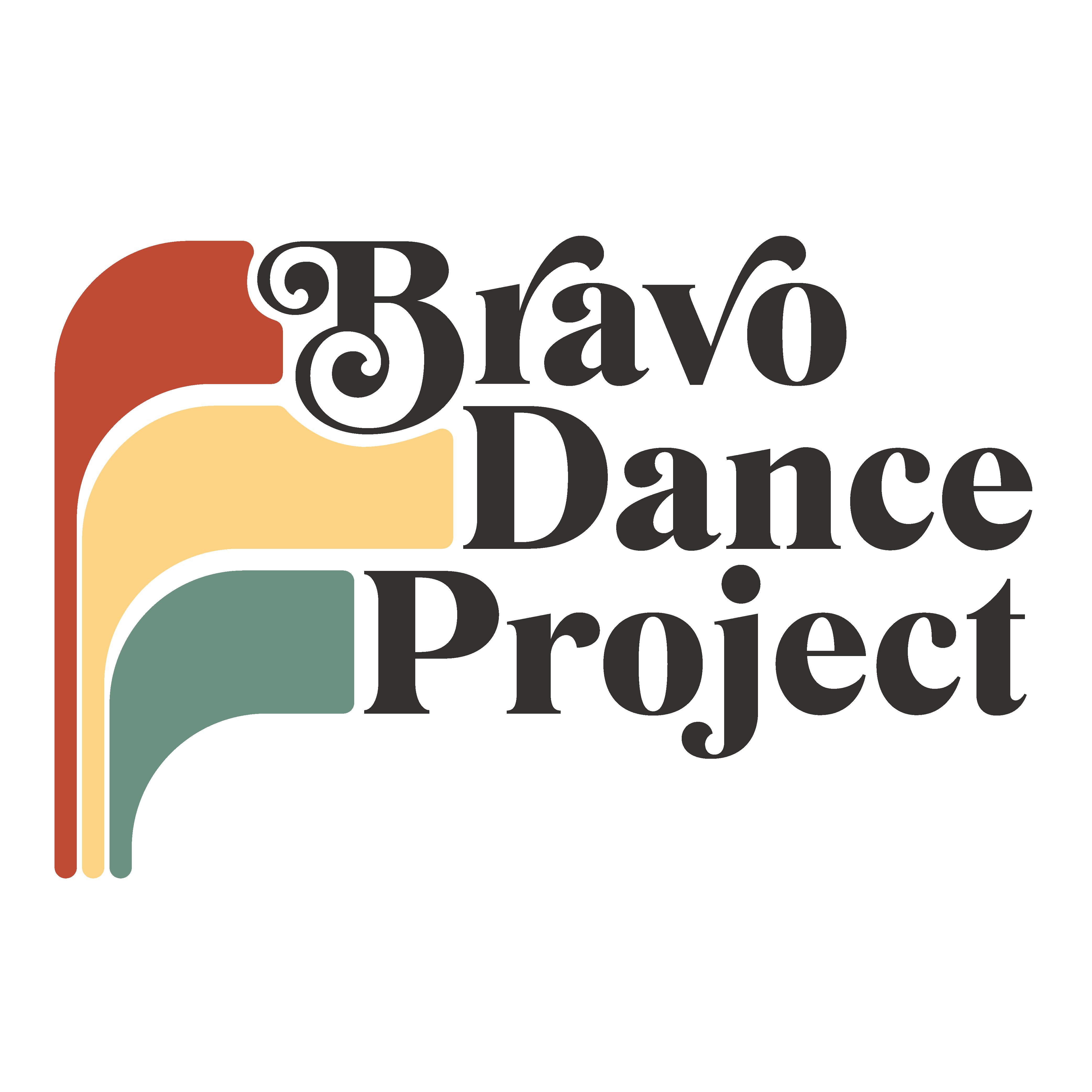 Bravo Dance Project